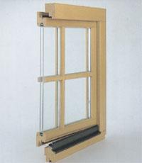 holzfenster sprossen wolf herrmann gmbh. Black Bedroom Furniture Sets. Home Design Ideas
