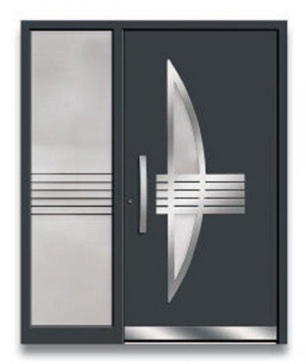 wolf herrmann gmbh haust rmodellreihe modern. Black Bedroom Furniture Sets. Home Design Ideas