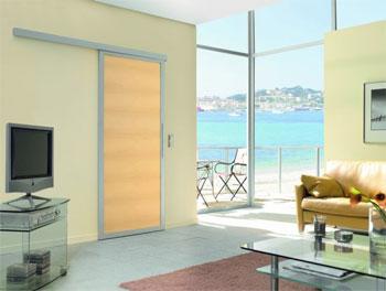 schiebet ren wolf herrmann gmbh. Black Bedroom Furniture Sets. Home Design Ideas
