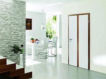 Herholz Türen Bürgen Für Qualität Und Bestes Design